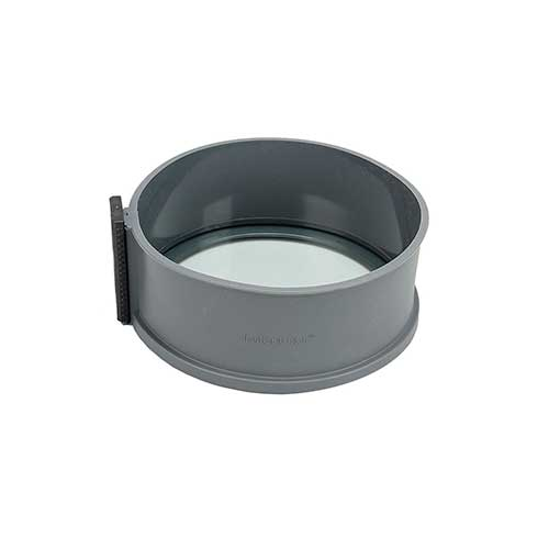 Molde redondo para Instant Pot