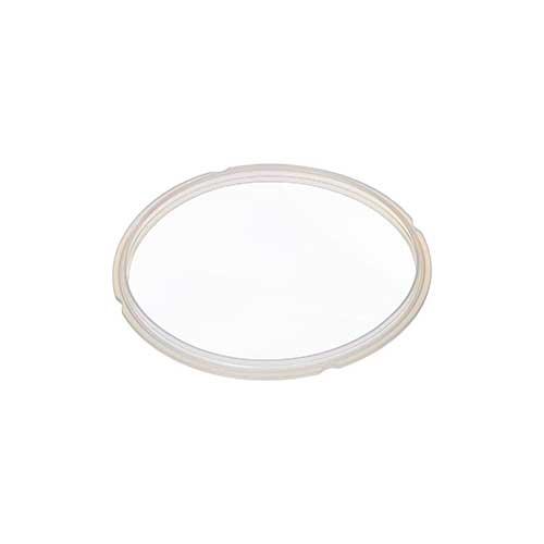 Anillo de silicona para Instant Pot 8 l