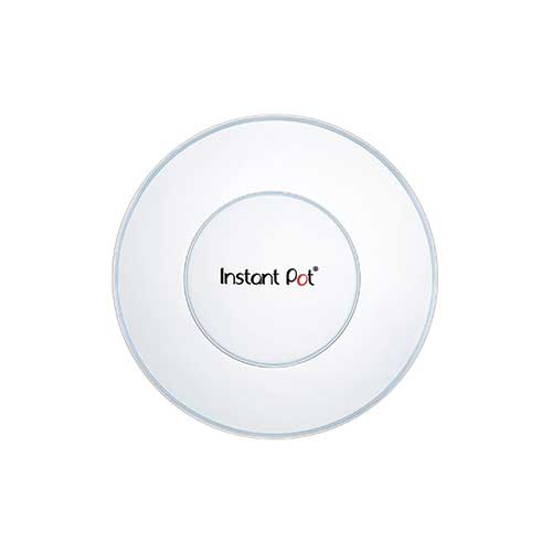 Tapa de silicona para Instant Pot 6 l